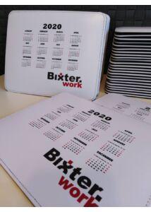 Bixter.work