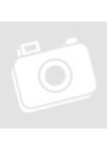 Horgász És A Hangok Férfi Pulóver