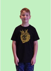 Lion King Gyerek Póló