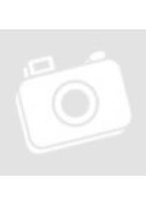 Just Kinda Do It