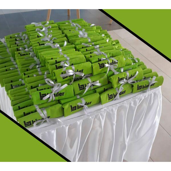 Binder Cable Assemblies Bt.
