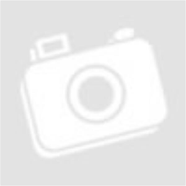 Bat Man Férfi Póló